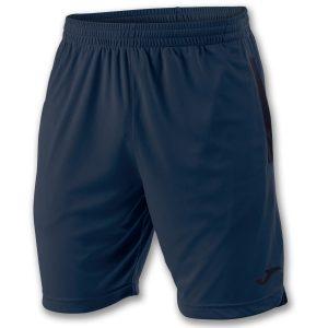 Pantalón Miami azul oscuro