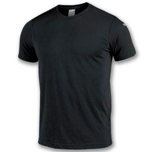 Camiseta Nimes negro