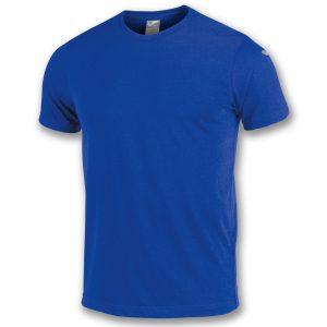 Camiseta Nimes azul oscuro