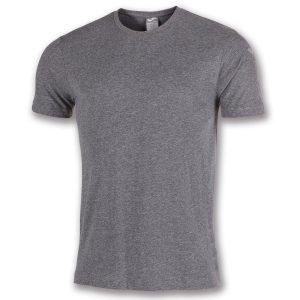 Camiseta Nimes gris