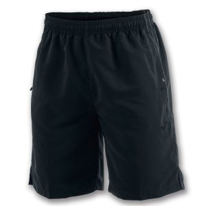 Pantalón Niza negro