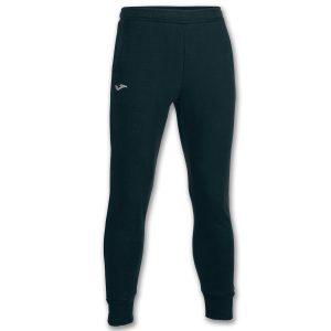 Pantalón Pireo negro