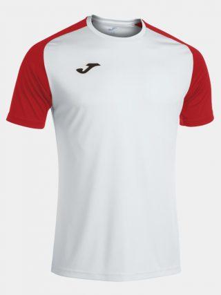 Camiseta Academy IV